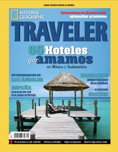 pdf1-travelermag1