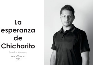 chicharito-1