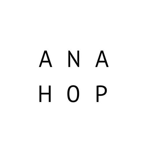 ana hop
