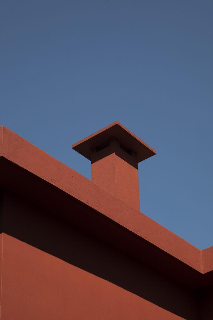 Cortina Quesada arquitectos